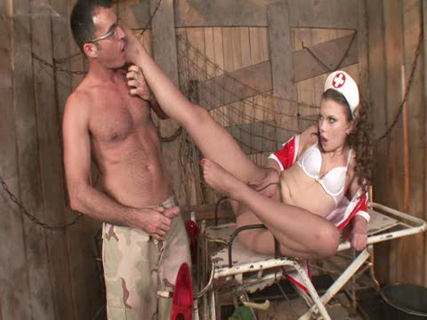 Watch Hairy Nurses (Adult Entertainment Broadcast Network) XXX Porn Tube Videos Gifs And Free HD Sex Movies Photos Online