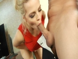 Filthy Office Sluts