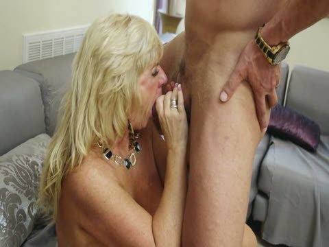Watch Horny Grannies Love To Fuck 6 (Adult Entertainment Broadcast Network) XXX Porn Tube Videos Gifs And Free HD Sex Movies Photos Online