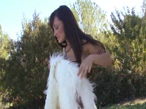 Watch Fur Vest (Adult Entertainment Broadcast Network) XXX Porn Tube Videos Gifs And Free HD Sex Movies Photos Online