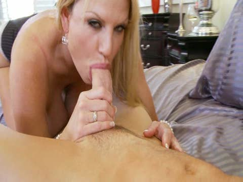 Watch Kelly Madison's World Famous Tits 7 (Adult Entertainment Broadcast Network) XXX Porn Tube Videos Gifs And Free HD Sex Movies Photos Online