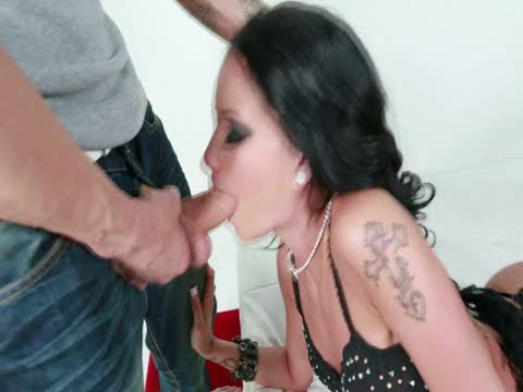 Watch Cum Glazed 5 (Adult Entertainment Broadcast Network) XXX Porn Tube Videos Gifs And Free HD Sex Movies Photos Online