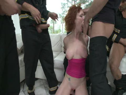 Watch Hardcore Gangbang: Playing With Fire – Starring Anal Queen Audrey Hollander (Adult Entertainment Broadcast Network) XXX Porn Tube Videos Gifs And Free HD Sex Movies Photos Online