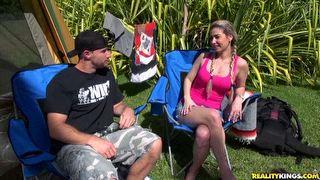 Watch Alana Luv (Milf Hunter) XXX Porn Tube Videos Gifs And Free HD Sex Movies Photos Online