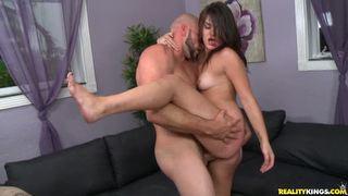 Watch Angel Cassidy (Cum Fiesta) XXX Porn Tube Videos Gifs And Free HD Sex Movies Photos Online