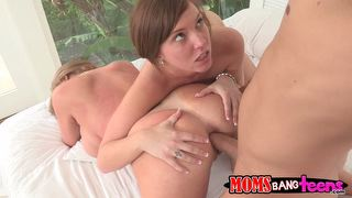 Watch Darla Crane (Moms Bang Teens) XXX Porn Tube Videos Gifs And Free HD Sex Movies Photos Online