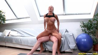 Watch Katerina (Big Naturals) XXX Porn Tube Videos Gifs And Free HD Sex Movies Photos Online