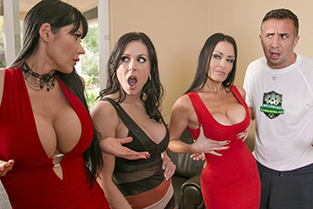 Watch Soccer Moms Suck (Mommy Got Boobs) XXX Porn Tube Videos Gifs And Free HD Sex Movies Photos Online