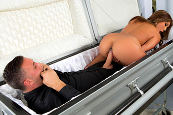 Watch Rest In Big Cock Peace (Milfs Like It Big) XXX Porn Tube Videos Gifs And Free HD Sex Movies Photos Online