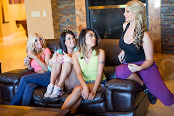 Watch Brazzers House Episode One (ZZ Series) XXX Porn Tube Videos Gifs And Free HD Sex Movies Photos Online