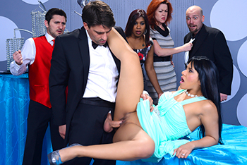 Watch Pussy Espanola (Real Wife Stories) XXX Porn Tube Videos Gifs And Free HD Sex Movies Photos Online