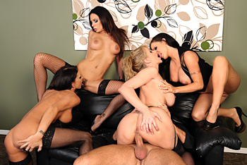 Watch Office 4-Play Iv (Big Tits At Work) XXX Porn Tube Videos Gifs And Free HD Sex Movies Photos Online