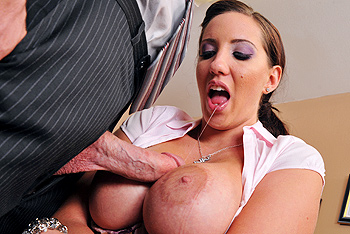 Watch Boning My Secretary (Big Tits At Work) XXX Porn Tube Videos Gifs And Free HD Sex Movies Photos Online