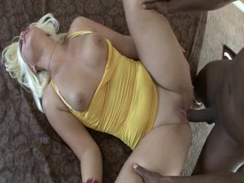 Watch Beat Tha Pussy Up (Adult Entertainment Broadcast Network) XXX Porn Tube Videos Gifs And Free HD Sex Movies Photos Online