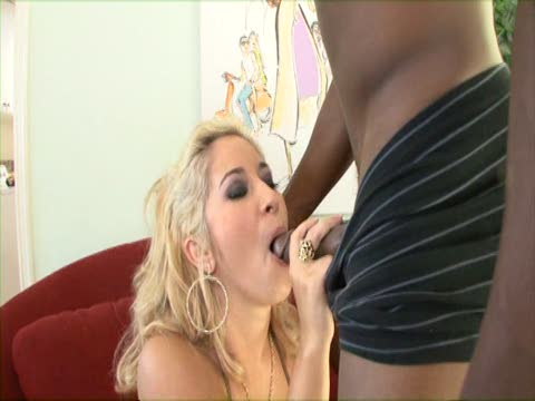 Watch Captain Save 'Em (Adult Entertainment Broadcast Network) XXX Porn Tube Videos Gifs And Free HD Sex Movies Photos Online