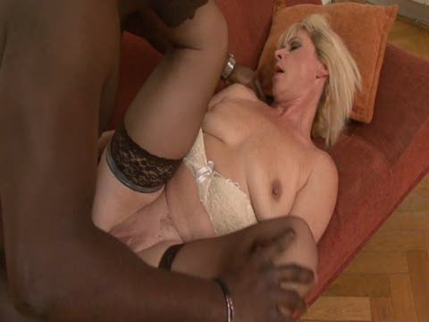 Watch Your Granny's A Whore (Adult Entertainment Broadcast Network) XXX Porn Tube Videos Gifs And Free HD Sex Movies Photos Online