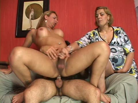 Watch Tranny-Licious (Adult Entertainment Broadcast Network) XXX Porn Tube Videos Gifs And Free HD Sex Movies Photos Online