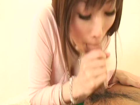 Watch Encore 21: Mizuki (Adult Entertainment Broadcast Network) XXX Porn Tube Videos Gifs And Free HD Sex Movies Photos Online