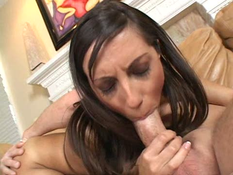 Watch America's Next Top Model A Xxx Porn Parody (Adult Entertainment Broadcast Network) XXX Porn Tube Videos Gifs And Free HD Sex Movies Photos Online