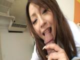 Sky Angel 79: Ria Sakurai