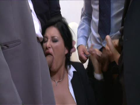 Watch Anna Personal Secretary – French (Adult Entertainment Broadcast Network) XXX Porn Tube Videos Gifs And Free HD Sex Movies Photos Online
