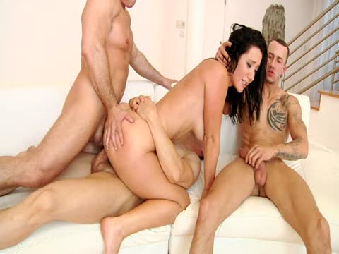 Watch Gang Banged 2 (Adult Entertainment Broadcast Network) XXX Porn Tube Videos Gifs And Free HD Sex Movies Photos Online