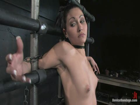 Watch Device Bondage With Jade Indica (Adult Entertainment Broadcast Network) XXX Porn Tube Videos Gifs And Free HD Sex Movies Photos Online