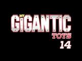 My Gigantic Toys 14