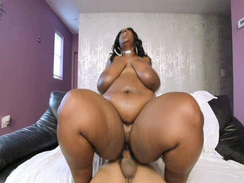 Watch Big Um Fat Black Freaks 10 (Adult Entertainment Broadcast Network) XXX Porn Tube Videos Gifs And Free HD Sex Movies Photos Online
