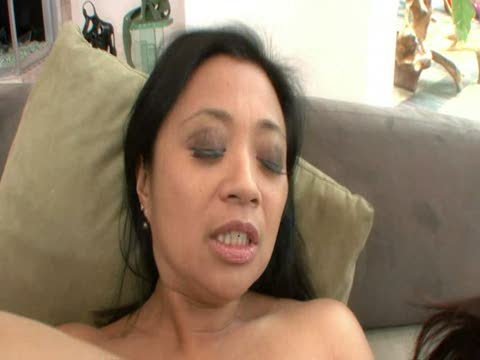 Watch Seduced By Mommy 6 (Adult Entertainment Broadcast Network) XXX Porn Tube Videos Gifs And Free HD Sex Movies Photos Online