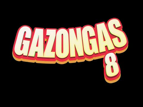Watch Gazongas 8 (Adult Entertainment Broadcast Network) XXX Porn Tube Videos Gifs And Free HD Sex Movies Photos Online