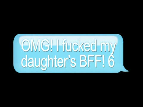 Watch Omg I Fucked My Daughter's Bff 6 (Adult Entertainment Broadcast Network) XXX Porn Tube Videos Gifs And Free HD Sex Movies Photos Online