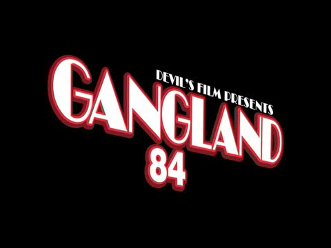 Watch Gangland 84 (Adult Entertainment Broadcast Network) XXX Porn Tube Videos Gifs And Free HD Sex Movies Photos Online