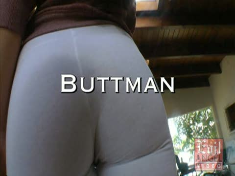 Watch Buttman Focused 5 (Adult Entertainment Broadcast Network) XXX Porn Tube Videos Gifs And Free HD Sex Movies Photos Online