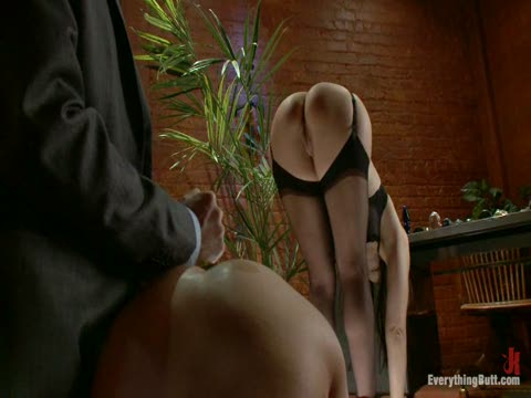 Watch Everything Butt: Fresh Meat For The Warden (Adult Entertainment Broadcast Network) XXX Porn Tube Videos Gifs And Free HD Sex Movies Photos Online