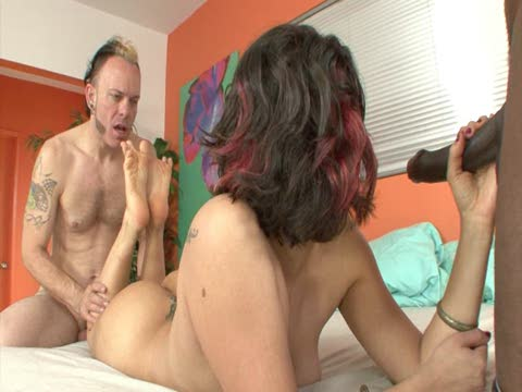 Watch Cum Eating Cuckolds 22 (Adult Entertainment Broadcast Network) XXX Porn Tube Videos Gifs And Free HD Sex Movies Photos Online