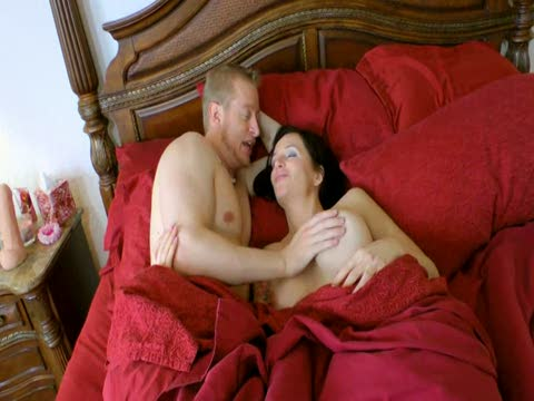 Watch Mother And Son's Love Is Renewed (Adult Entertainment Broadcast Network) XXX Porn Tube Videos Gifs And Free HD Sex Movies Photos Online