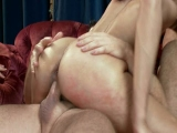 Bound Gangbangs: Hot Fiance Spies On Her Grooms Bachelor Party And Gets Punished