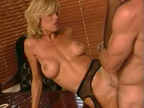 Watch Double Blow 7: Revenge Is Sweet (Adult Entertainment Broadcast Network) XXX Porn Tube Videos Gifs And Free HD Sex Movies Photos Online