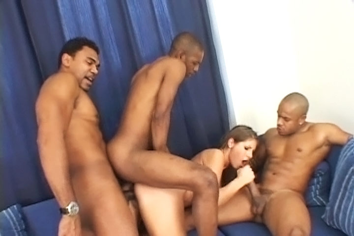 Watch Gangland Cream Pie #09 (Devil's Gangbangs) XXX Porn Tube Videos Gifs And Free HD Sex Movies Photos Online