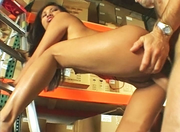 Watch Tight And Asian #01 (Devil's Film) XXX Porn Tube Videos Gifs And Free HD Sex Movies Photos Online