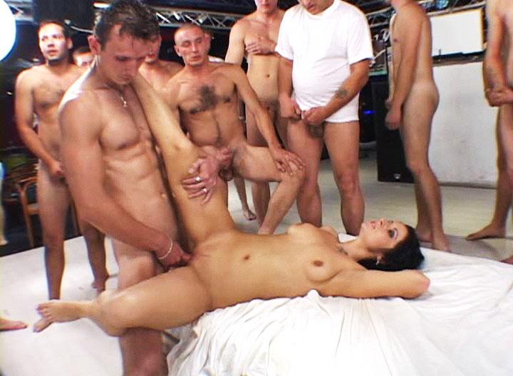 Watch 50 Guy Cream Pie #03 (Devil's Film) XXX Porn Tube Videos Gifs And Free HD Sex Movies Photos Online