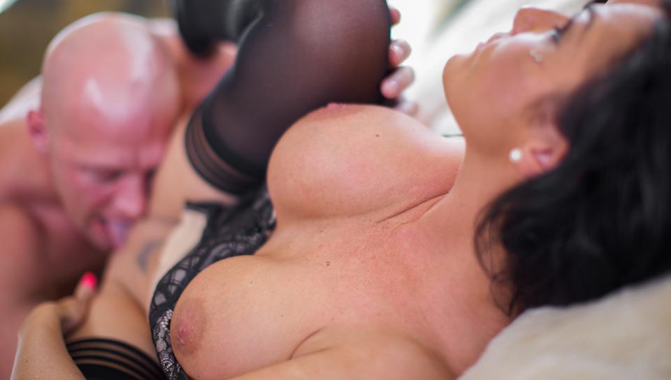 Watch Milf Mayhem (Daring Sex) XXX Porn Tube Videos Gifs And Free HD Sex Movies Photos Online