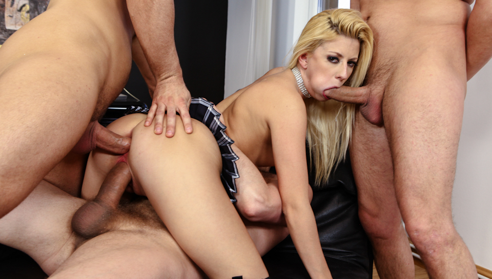 Watch Jessie Volt Is My Sex Toy (Euro-Angels) XXX Porn Tube Videos Gifs And Free HD Sex Movies Photos Online