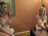 Transsexual Prostitutes #11