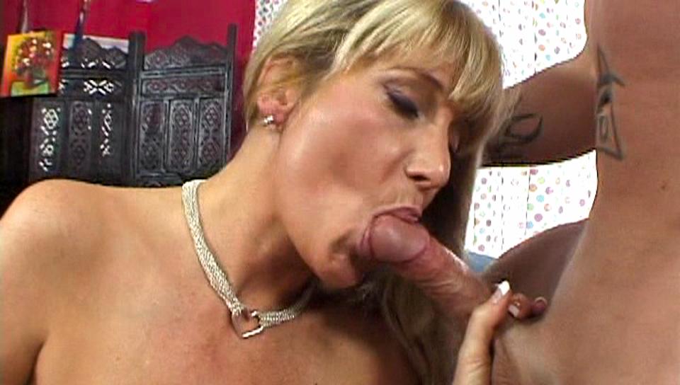 Watch My Hairy Cream Pie #14 (Bushy Bushy) XXX Porn Tube Videos Gifs And Free HD Sex Movies Photos Online