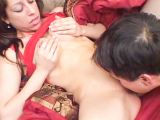 Hot Mexican Pussy #04