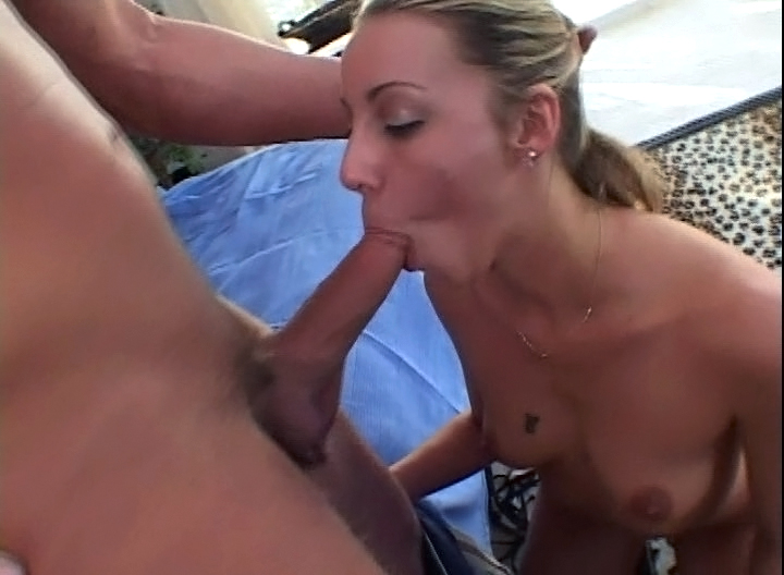 Watch Throat Bangers #04 (Devil's Film) XXX Porn Tube Videos Gifs And Free HD Sex Movies Photos Online