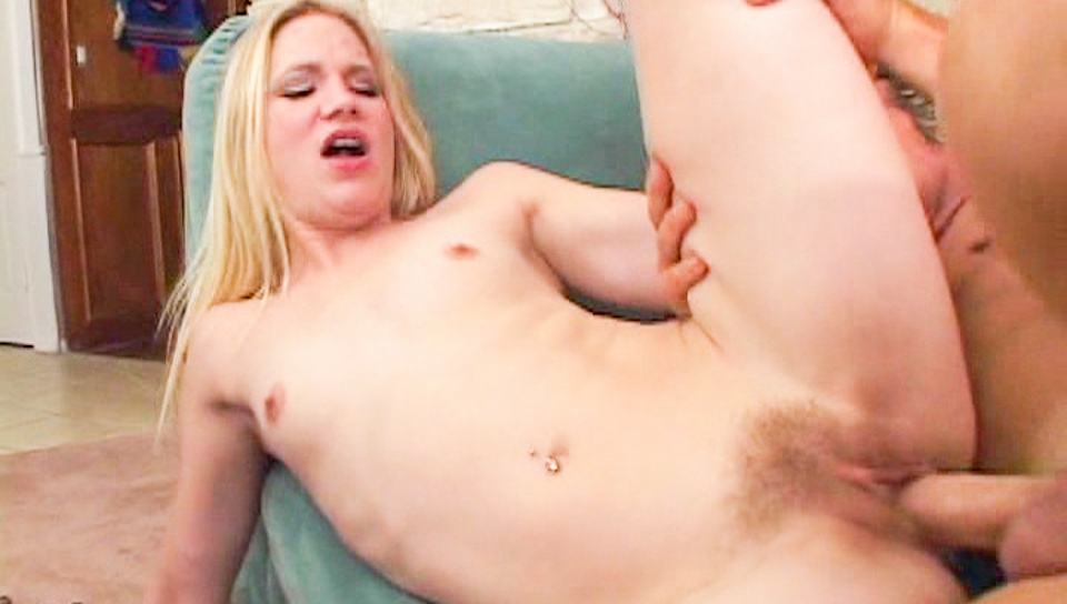 Watch Big Hairy Clits (Motherfucker XXX) XXX Porn Tube Videos Gifs And Free HD Sex Movies Photos Online