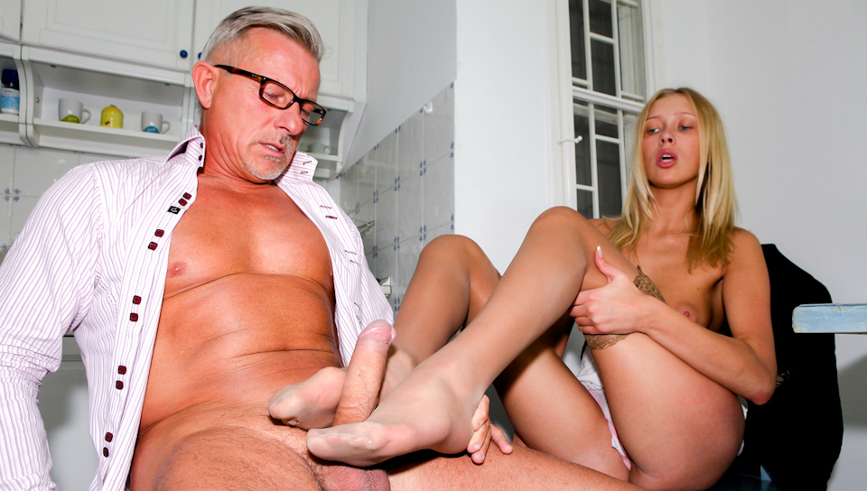 Watch Feet Pleasure (Christoph's Big Natural Tits) XXX Porn Tube Videos Gifs And Free HD Sex Movies Photos Online